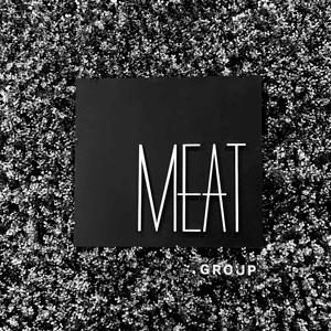 2019 | Agencia Digital MEAT