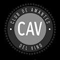 Cliente MEAT: CAV