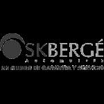 Cliente MEAT: SK Berge