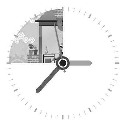 Desarrollo MEAT: Tiempo de vender más